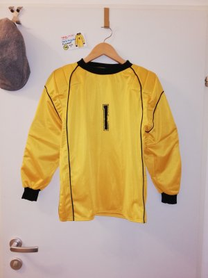 Kobo Sports Vests multicolored