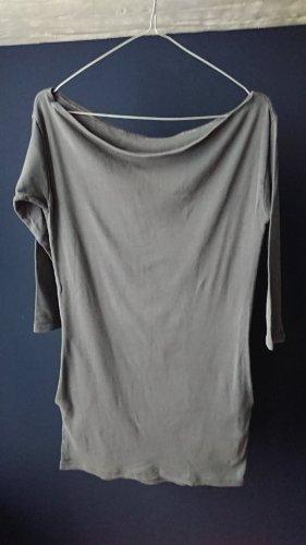 Longshirt/Shirtdress, Grösse M