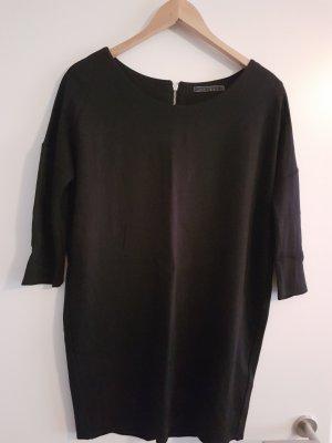 Longshirt Velvet