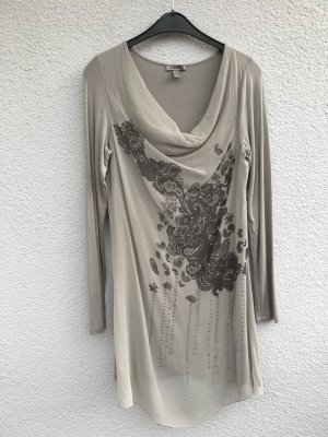 Longshirt von Bandolera
