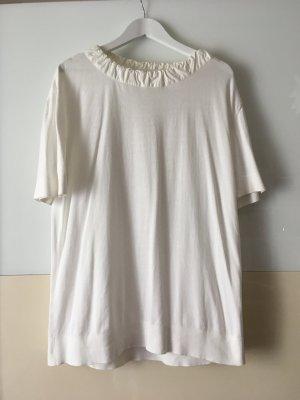 Longshirt von COS Gr. M