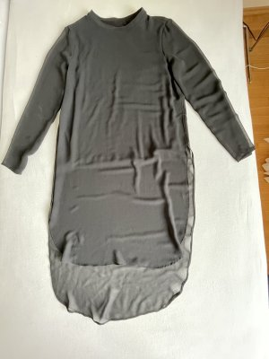 Longshirt Zara S/M
