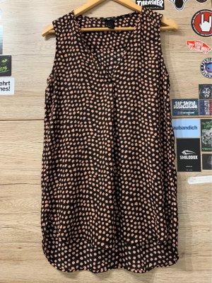Longsize Bluse von H&M