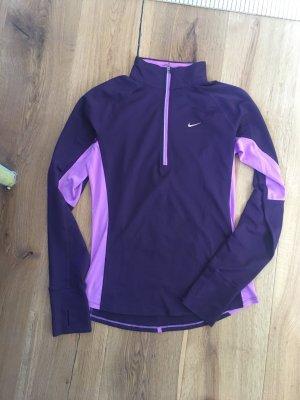 Longsleeve Nike