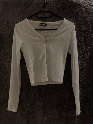longsleeve shirt