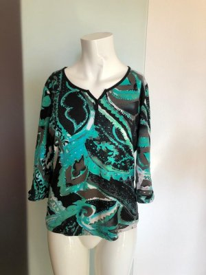 Longsleeve Shirt Gr 40 L