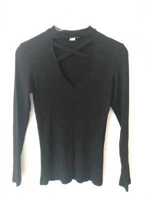 Longsleeve Shirt (Preis VB)