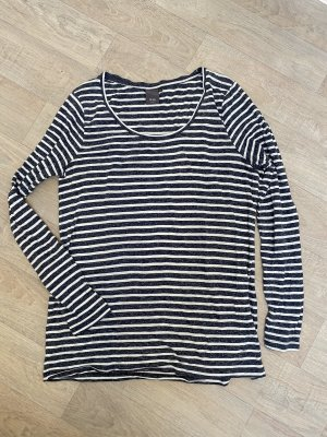 Longsleeve / Shirt von Ichi Gr. M