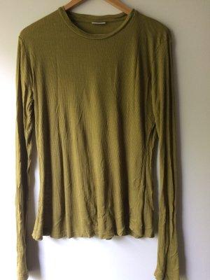 Longsleeve von Weekday * Shirt
