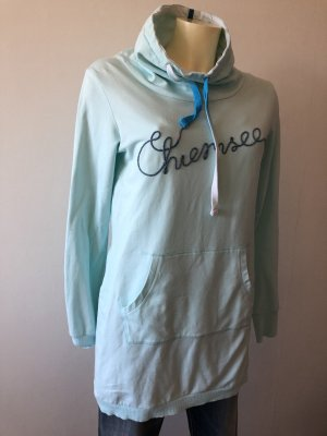 Chiemsee Sweat mint