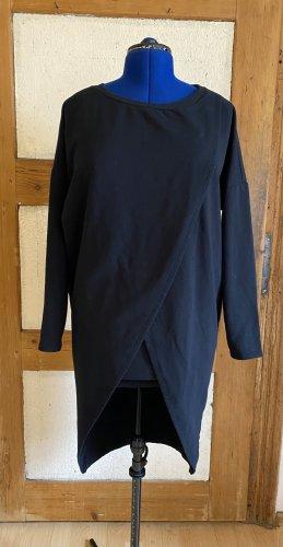 Longsweater