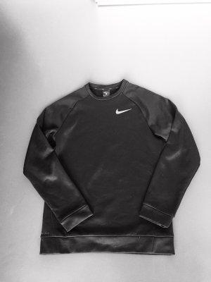 Longsweatshirt von Nike