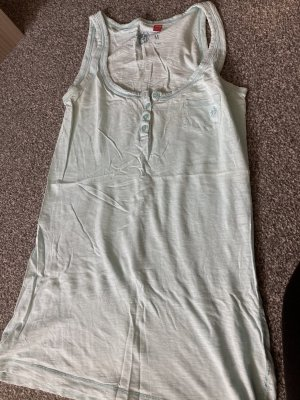 edc by Esprit Long Top baby blue