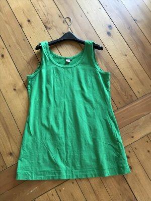Longtop grün Gr. 44