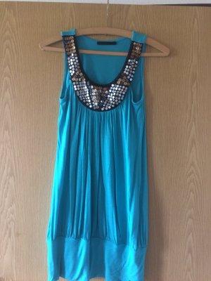 Daniel Stern Dress multicolored