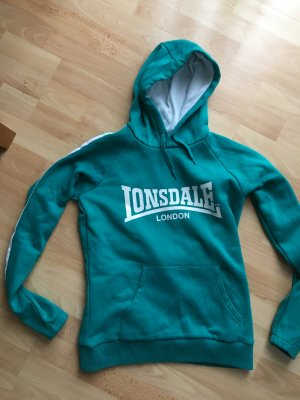 Lonsdale Pullover