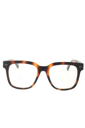 Look Optic Brille