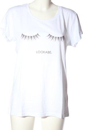 Lookabe T-Shirt