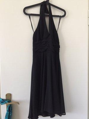 Lookalike Marilyn Monroe Kleid