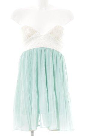 Lookbookstore Abendkleid mehrfarbig Elegant