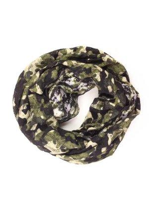 Loop camouflage olivgrün