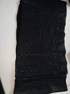 Opus Snood black