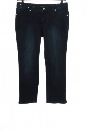 Looxent 7/8 Jeans