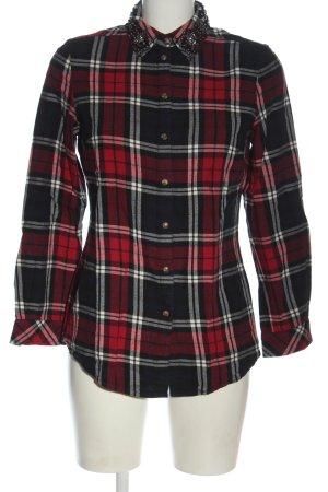 Looxent Langarmhemd