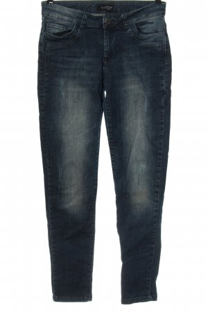 Looxent Straight-Leg Jeans