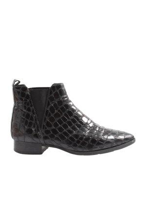 Lorenzo Mari Chelsea Boots
