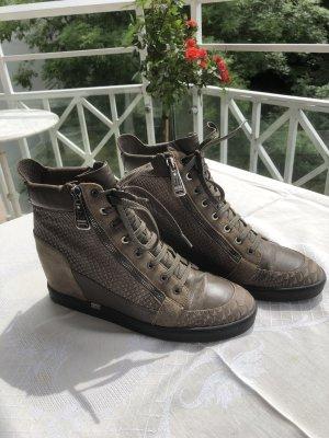 Loriblu Keilabsatz Sneaker