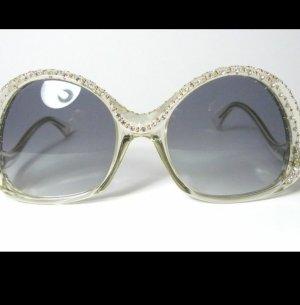 Azzaro Gafas de sol color oro