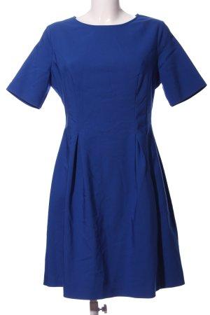 Lorsay Abendkleid blau Casual-Look
