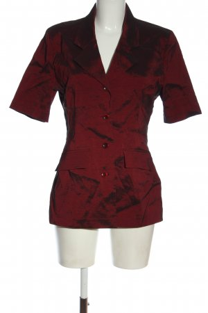 Lorsay Shirt Blouse red casual look