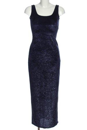 Lorsay Maxikleid blau Elegant