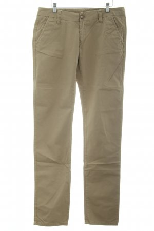 Lost in Paradise Chinohose khaki Casual-Look