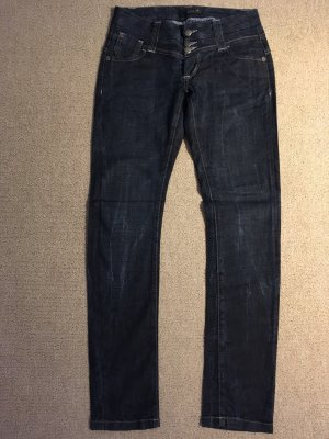 Lost in Paradise Jeans 27/32