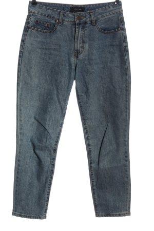 Lost Ink Slim Jeans