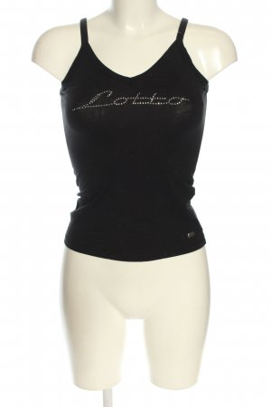 Lotto Basic Top