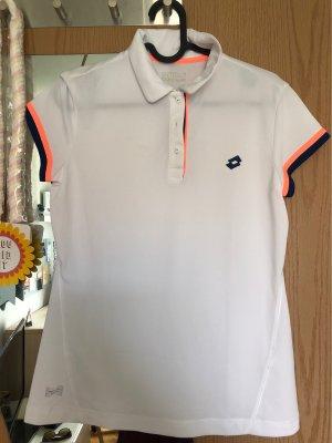 Lotto Sport - Tshirt