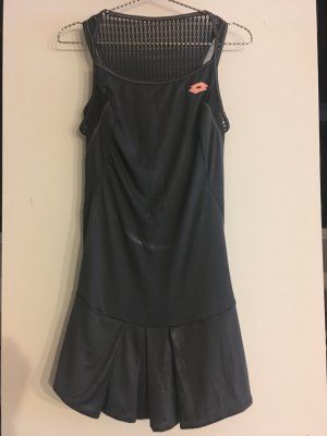 Lotto Tenniskleid NixiaII