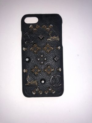 Louboutin Handyhülle iPhone 6/6S/7/8