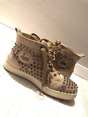 Louboutin Sneaker 40