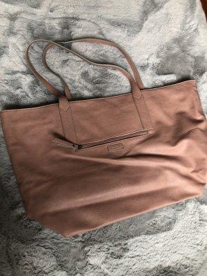 Loubs Handtasche
