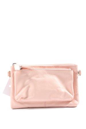 Loubs Minitasche
