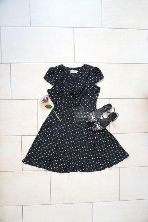 Louche Daisy Dress