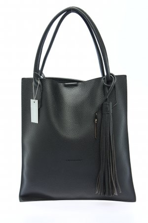 Louenhide Shopper
