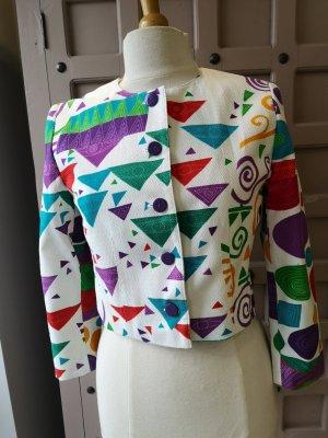 Louis Feraud Gr 38 Vintage Jacket Blazer