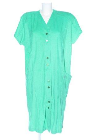 Louis Feraud Strandbekleidung grün Casual-Look
