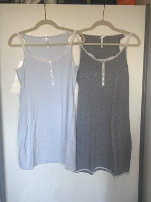 Louis & Louis schlaf Kleid